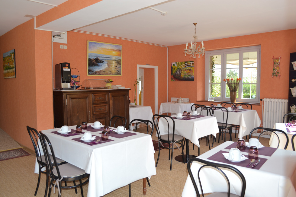 restaurant-interieur2