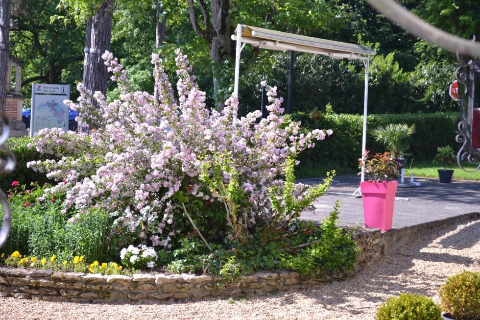 2014-05-17- vue extérieure jardin facade